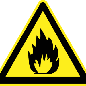 Burn Ban Status & Wildfire Information