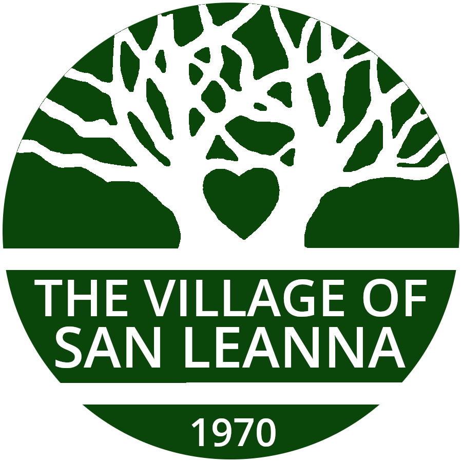 Village of San Leanna